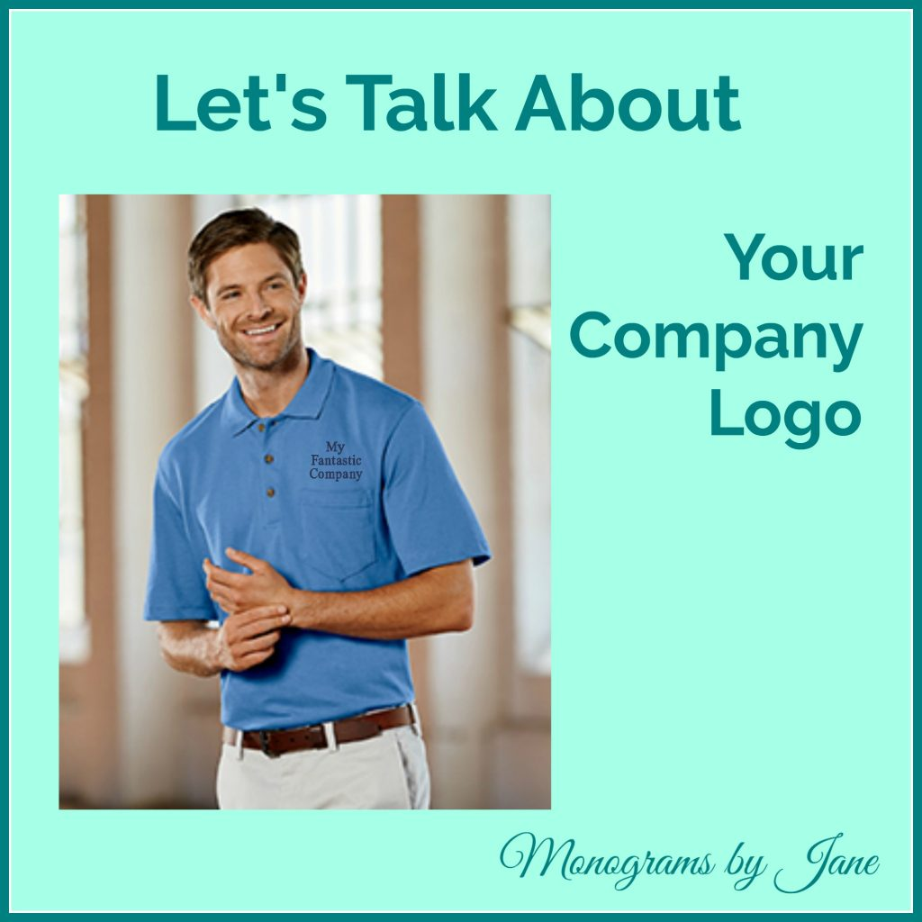 pocket-polo-with-company-logo