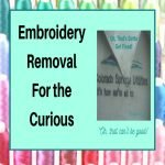 EMB-REMOVAL